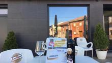 Mesas reservadas para el Gobierno en los restaurantes en demanda de diálogo