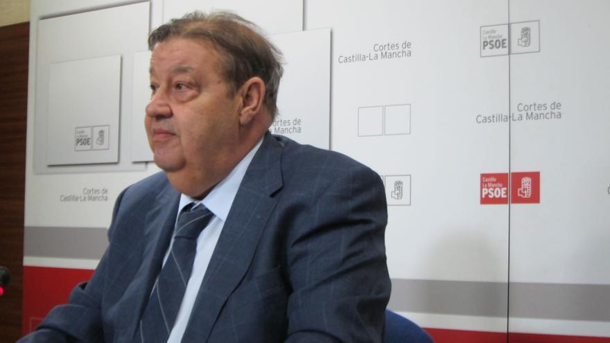 PSOE de C-LM quiere que las primarias en la región sean después de las nacionales y calcula que comenzarán en septiembre