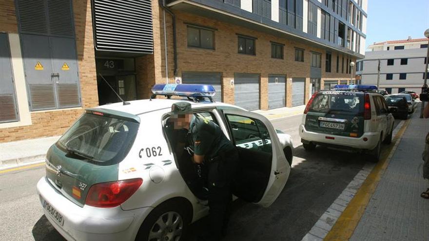 """Govern y CDC acusan a Fdez. Díaz de la operación policial para """"dañar"""" al soberanismo"""
