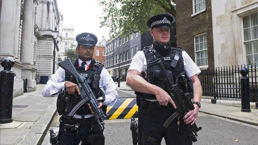 Eurojust confirma 13 detenciones en 6 países al desmantelar una célula islamista