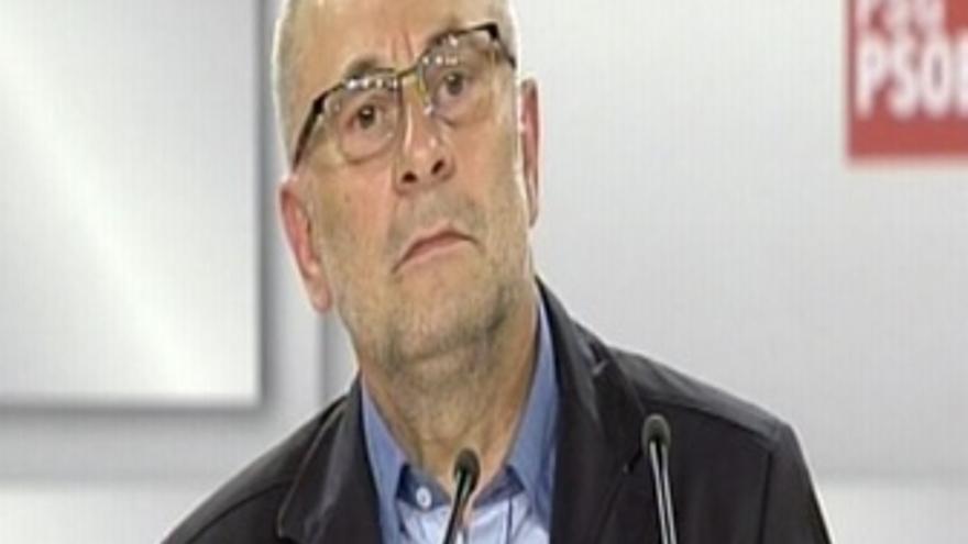 Alcalde de Ourense detenido en 'Operación Pokemon'