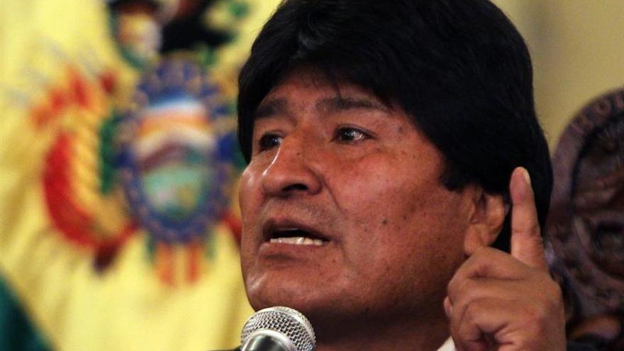 Bolivia recuerda a mujeres que resistieron ataque de tropas españolas en 1812