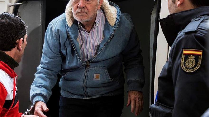 La Policía requisa teléfonos de periodistas de Diario de Mallorca y Europa Press