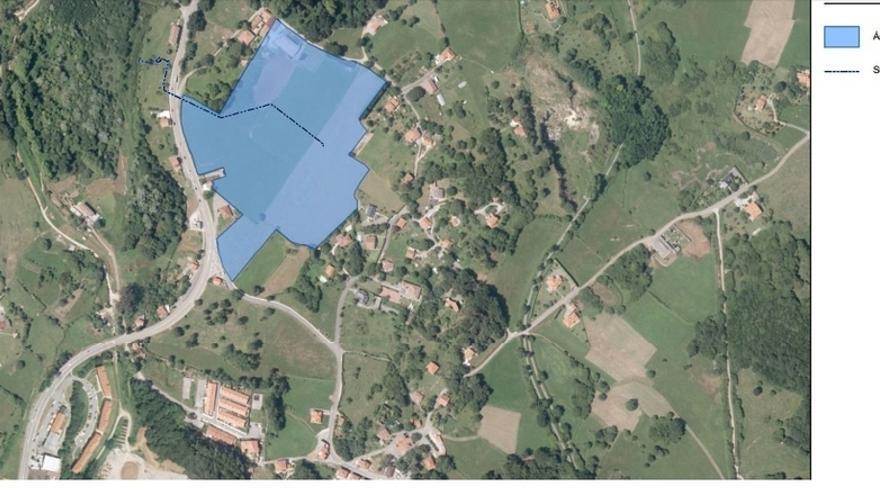 A información pública un proyecto de aprovechamiento de aguas minero-medicinales en Villaescusa