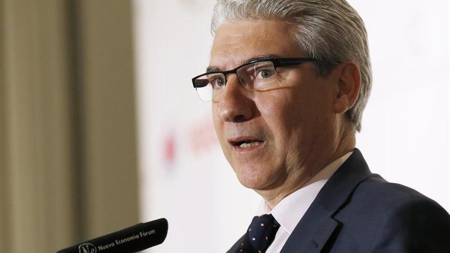 """El Independiente se estrena con el objetivo de """"marcar la agenda política"""""""