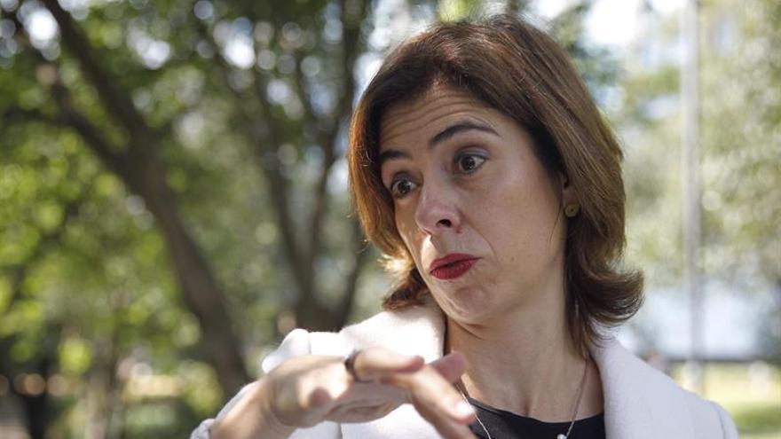 """ONU Mujeres pide """"acelerar el paso"""" contra los feminicidios en México"""