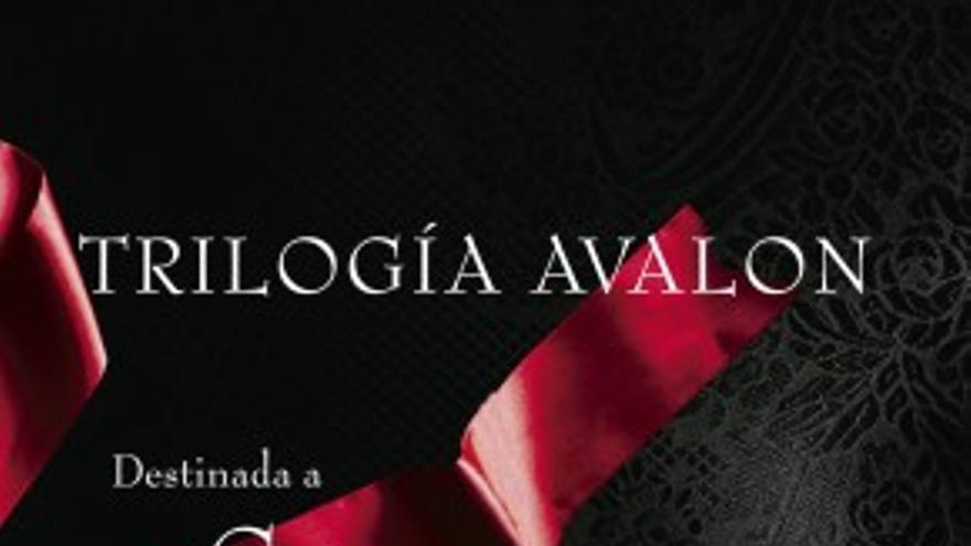 SEXUALIDAD ILUSTRADA EN PDF 21 LIBROS PARA