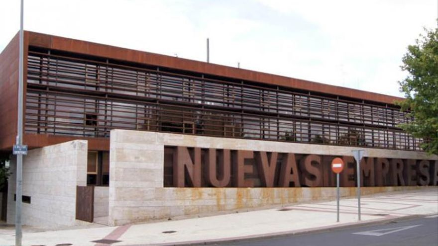 CEEI Guadalajara