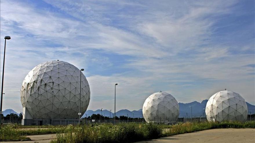 El espionaje alemán borró 12.000 capturas de la NSA sobre aliados europeos