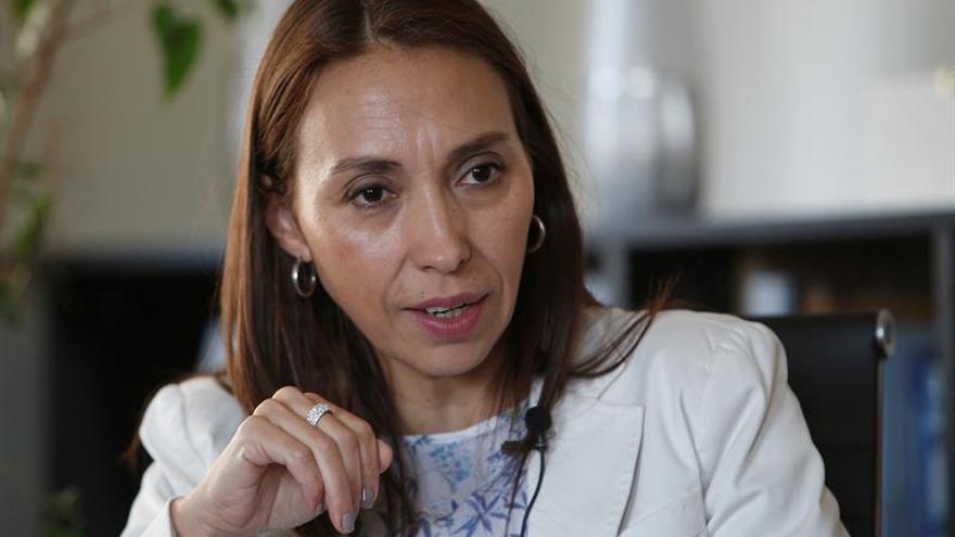 Chile redobla sus esfuerzos de apertura al exterior frente al proteccionismo