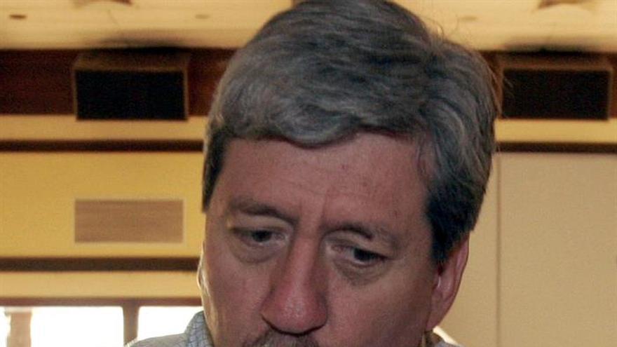 La SIP rechaza el arresto domiciliario de una periodista en Cuba