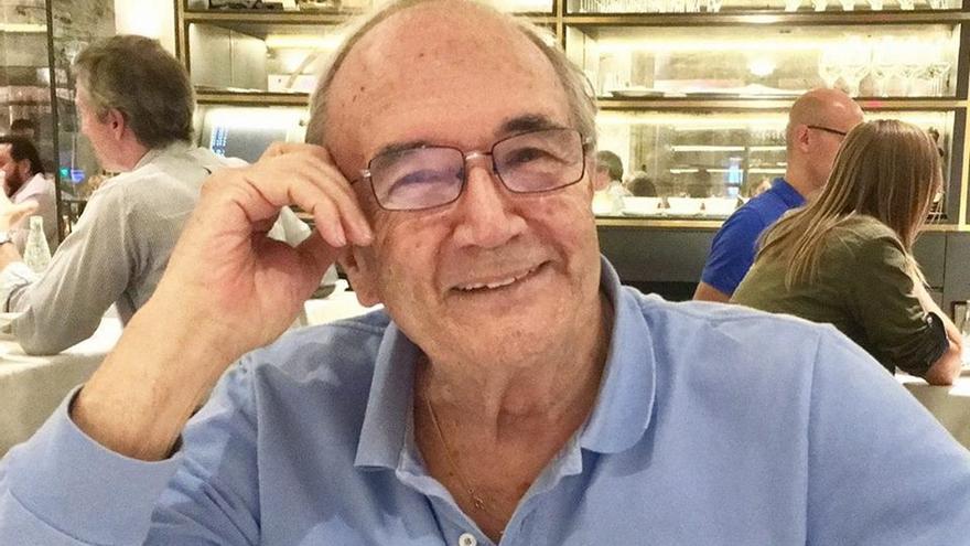 Carlos Enrique Rodríguez Jiménez