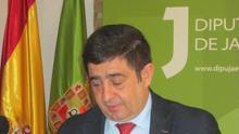 """Reyes pide a la Junta """"un plan especial y urgente de empleo"""" para las provincias de interior"""