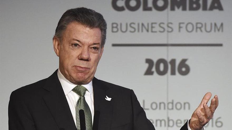 Santos se somete a exámenes médicos por una posible recaída en el cáncer de próstata