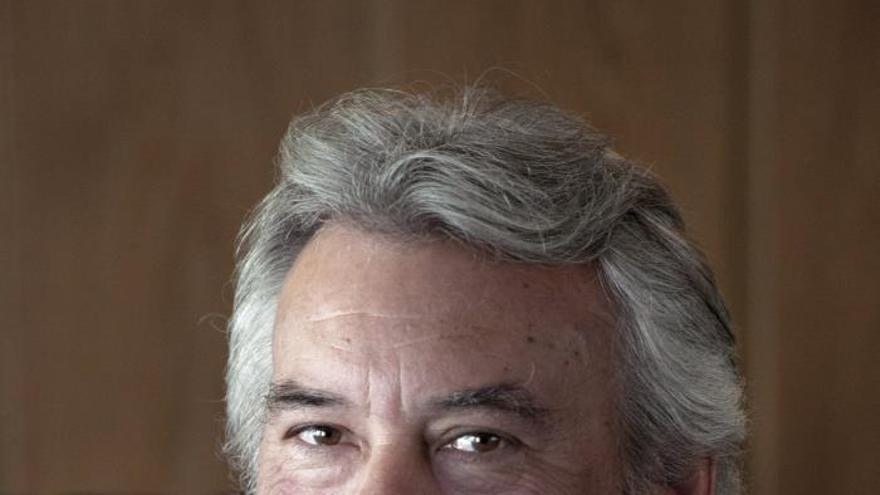 El presidente del grupo Tívoli aboga por un Portugal volcado en el turismo