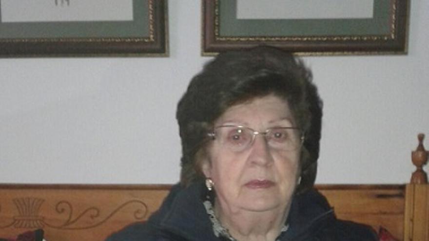 Jubilada Ossa de Montiel