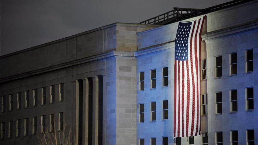 El Pentágono podría despedir hasta 46.000 empleados anticipándose a recortes