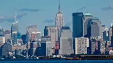 Tres días para descubrir lo mejor de Nueva York
