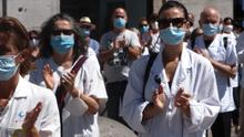 """El documental que pone rostro a los sanitarios fallecidos por la COVID-19: """"El sistema no puede confiar todo a la heroicidad y la vocación"""""""