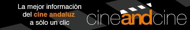 CineAndCine