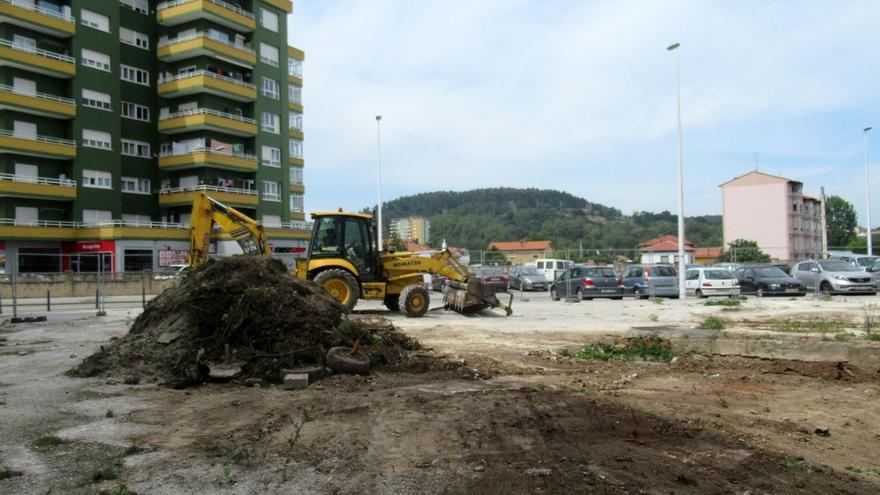 """Los constructores cántabros reclaman inversiones tras un 2019 """"malo"""" para el sector"""