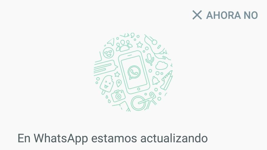 Captura WhatsApp