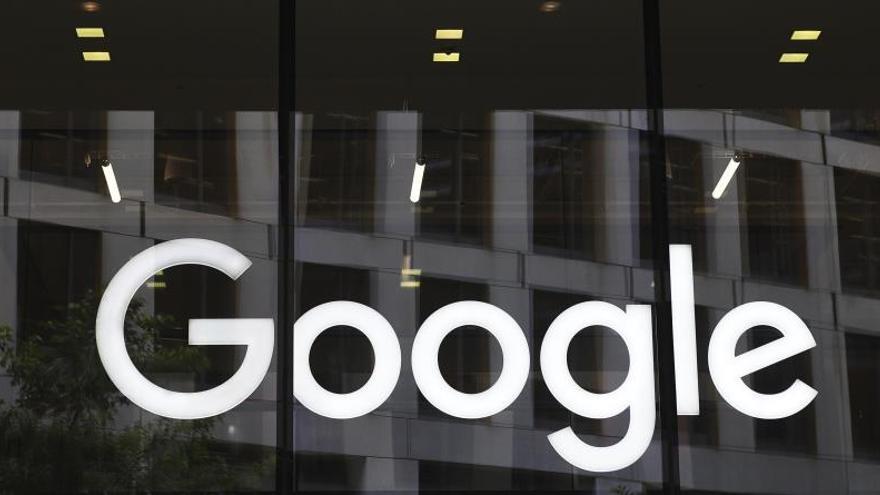 Seis proyectos españoles de periodismo recibirán 893.000 euros de Google