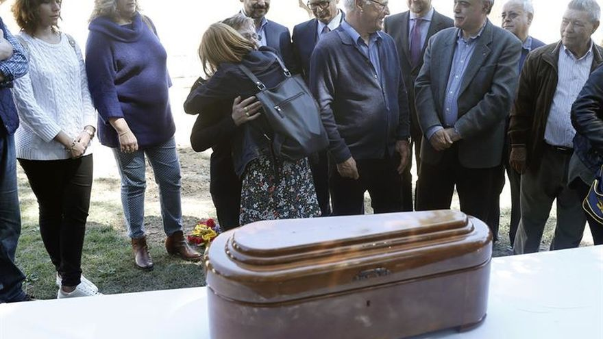 Baltasar Garzón: La corrupción en España era sistémica y no se quiso atajar
