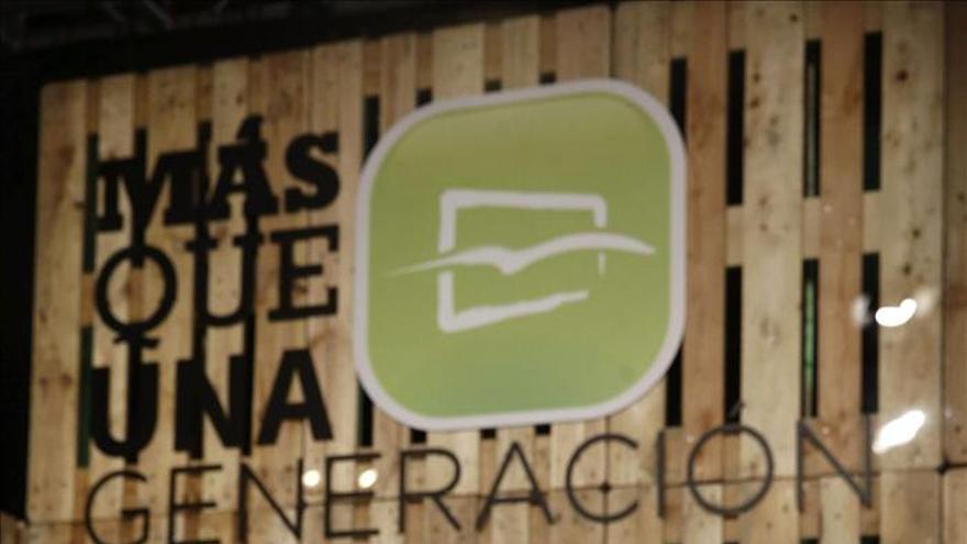 """Aguirre expresa que NNGG no puede ser un lugar para aspirar a """"carguitos y carguetes"""""""