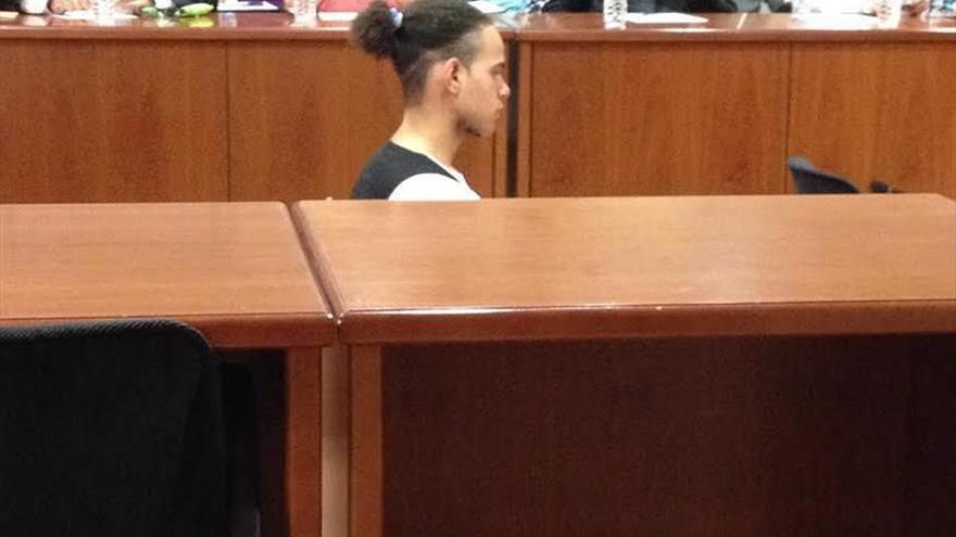 Condenado a 25 años el acusado de matar a su exnovia de 14 en Tàrrega