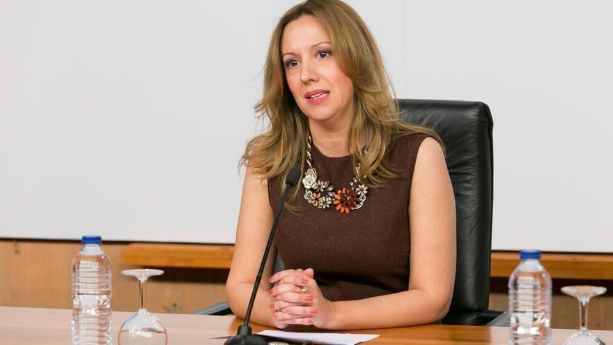 Canarias acusa al Estado de limitar su capacidad inversora con el techo de gasto