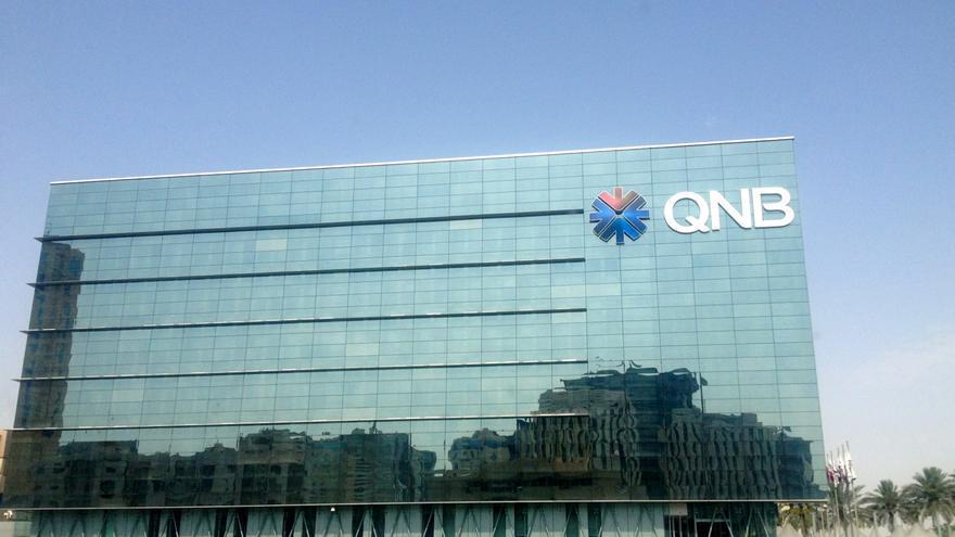 Banco Nacional de Qatar