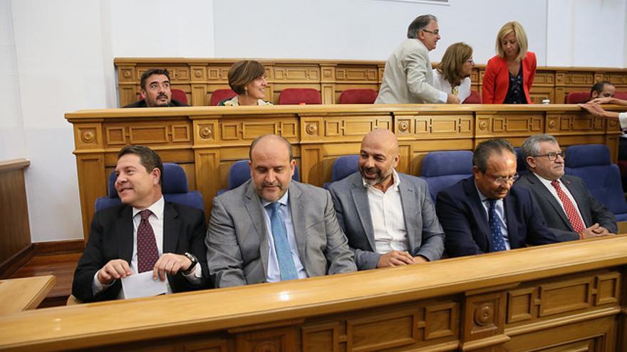 El Gobierno PSOE-Podemos afronta su prueba de fuego en el tramo final de los nuevos Presupuestos