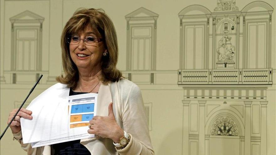 """Cataluña atribuye los peores resultados en el informe PISA a los """"recién llegados"""""""