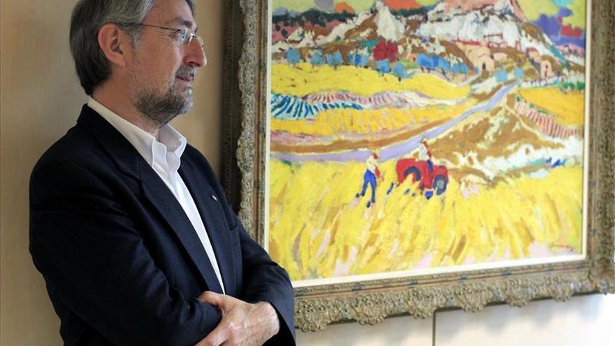 La Generalitat ve con agrado al que será nuevo arzobispo de Barcelona