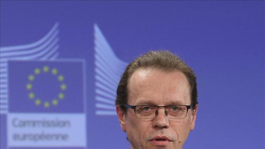 La CE quiere cerrar la puerta a la elusión fiscal de multinacionales en la UE