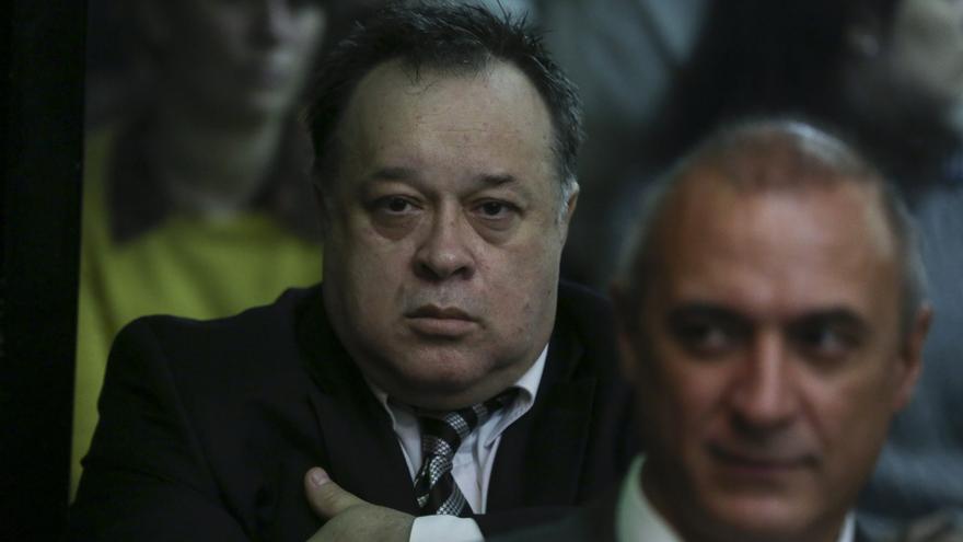 Absuelven al acusado de vender auto usado en atentado de 1994 en Argentina