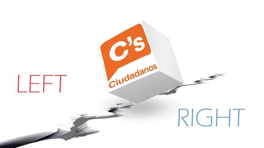 Ciudadanos3