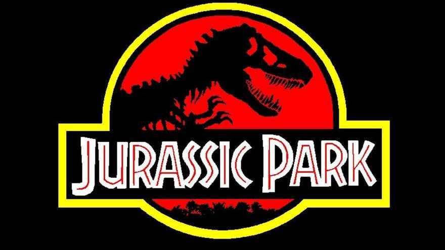 El Jurásico no era exactamente como lo pintó Spielberg en el cine