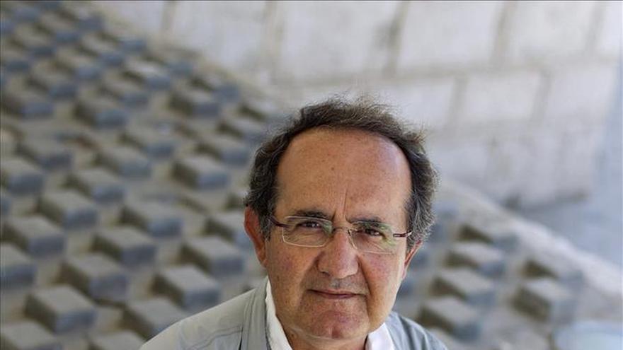 Valle-Inclán es el gran escritor español del XX, según su biógrafo