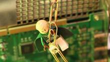 Un ordenador hace historia al superar por primera vez el test de Turing