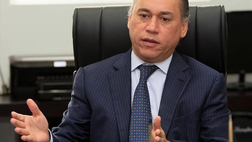 """El """"Chapo"""" Guzmán manejó una red de negocios ilegales en Panamá con las FARC"""