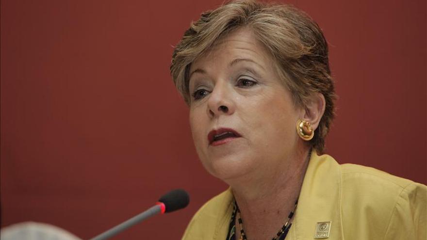 Parlamentarios de América Latina y Europa se dan cita en Chile antes de la cumbre