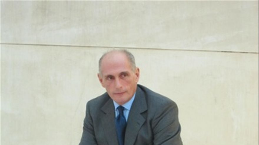 Bernard Ruiz-Picasso