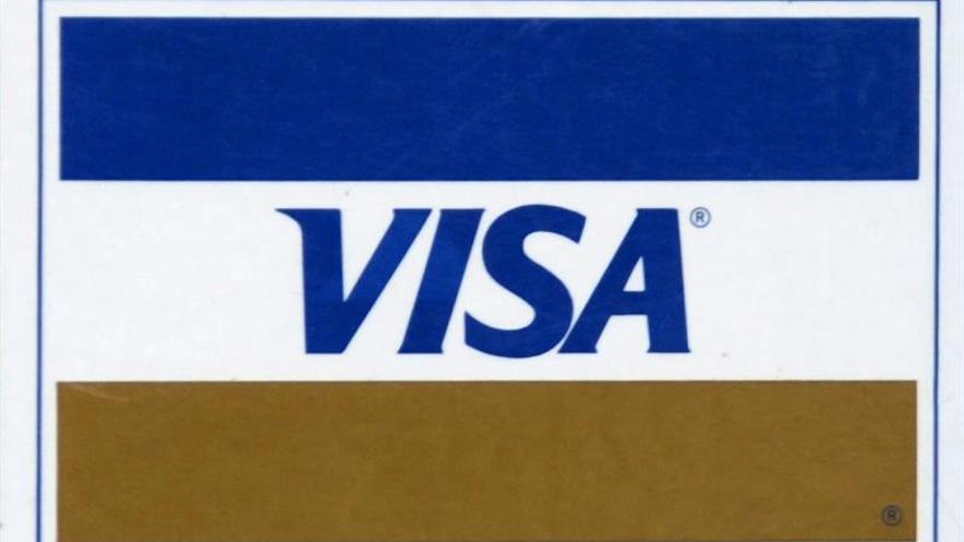Visa y YellowPepper se unen para acelerar pagos móviles en Latinoamérica