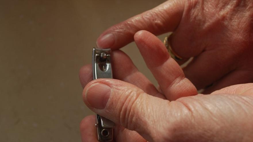 Uñas débiles y quebradizas: las nueve causas más comunes