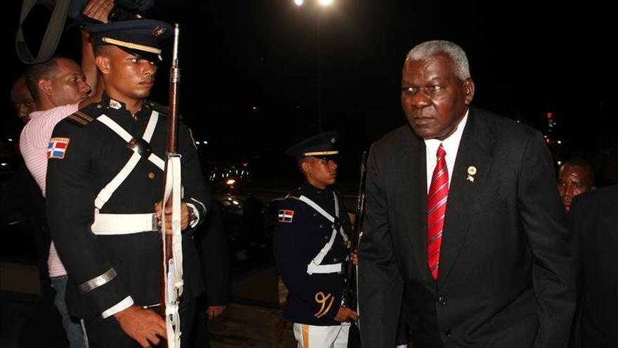 La Asamblea de Cuba celebrará el 29 de diciembre el segundo y último pleno del año