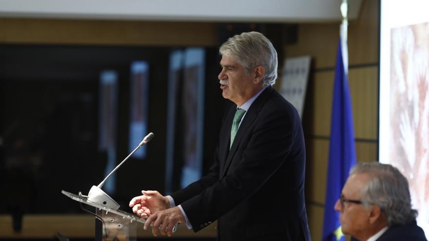 España será elegida el próximo lunes miembro del Consejo de Derechos Humanos de la ONU para 2018-2020