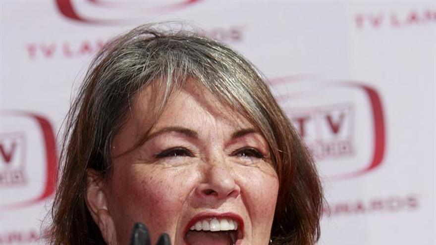 """El clásico televisivo de los 90 """"Roseanne"""" prepara su vuelta"""