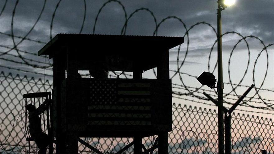Obama no planea visitar la base de Guantánamo durante su visita a Cuba